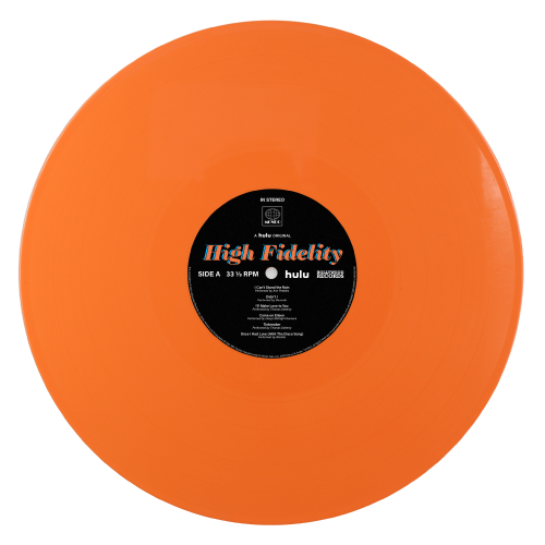 High_Fidelity___A_Hulu_Original_Soundtrack_LP_Vinyl_Record-removebg-preview