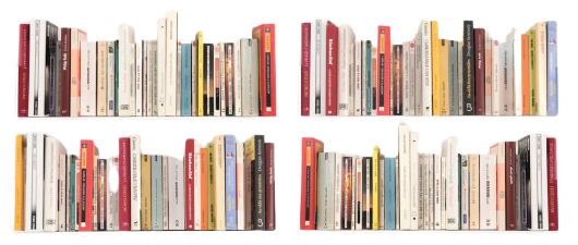 wall-bookshelf-60-x-15-cm-set-of-4-removebg-preview