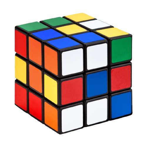 rubiks-cube-removebg-preview