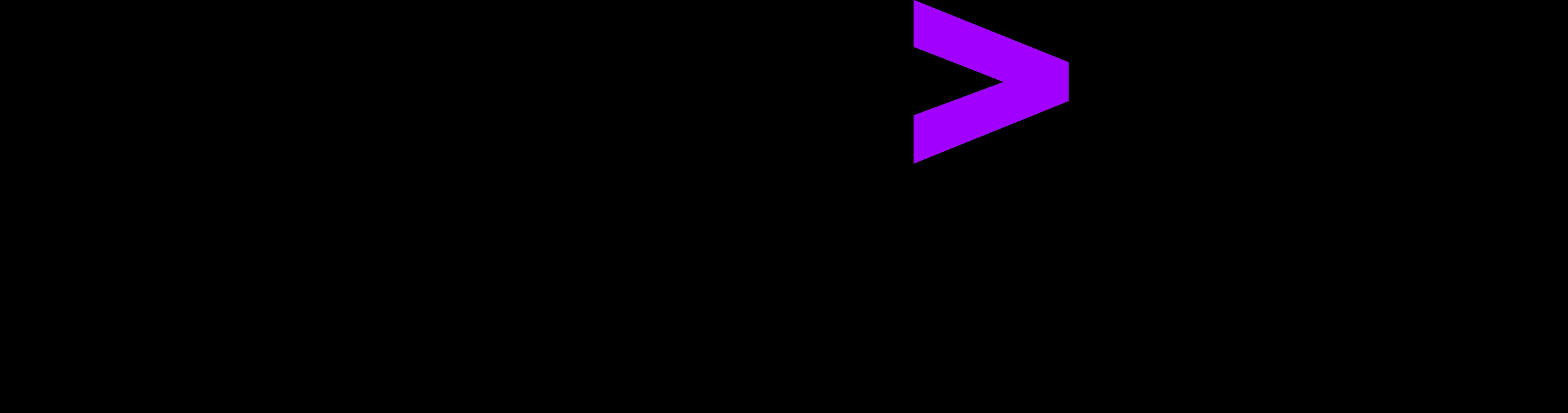 Acc_Logo_Black_Purple_RGB-2