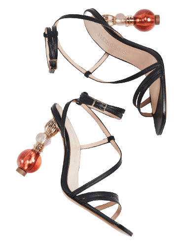 Jacquemus_Les_Sandales_Bordighera_Sandals__1_-removebg-preview