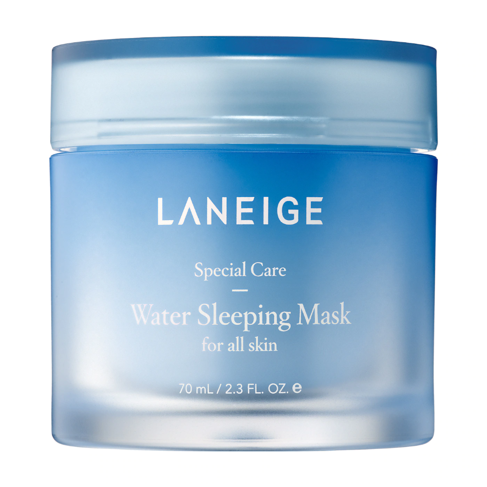Water Sleeping Mask - LANEIGE _ Sephora